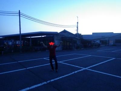 群馬道の駅前半 (75)