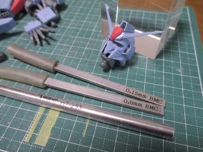 mk-3_180610s15.jpg