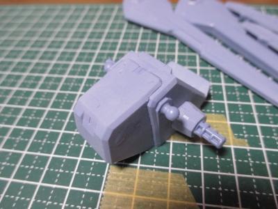 mk-3_180708s02.jpg
