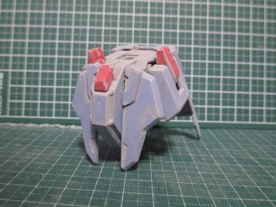 mk-3_180729s05.jpg