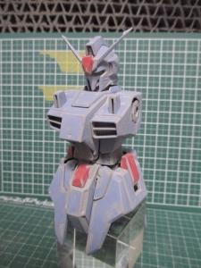 mk-3_180729s09.jpg