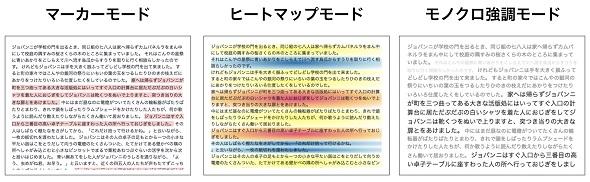 https://blog-imgs-115-origin.fc2.com/o/u/g/ougijirou/_ky5622_ul-02.jpg