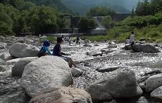 篠沢大滝-6