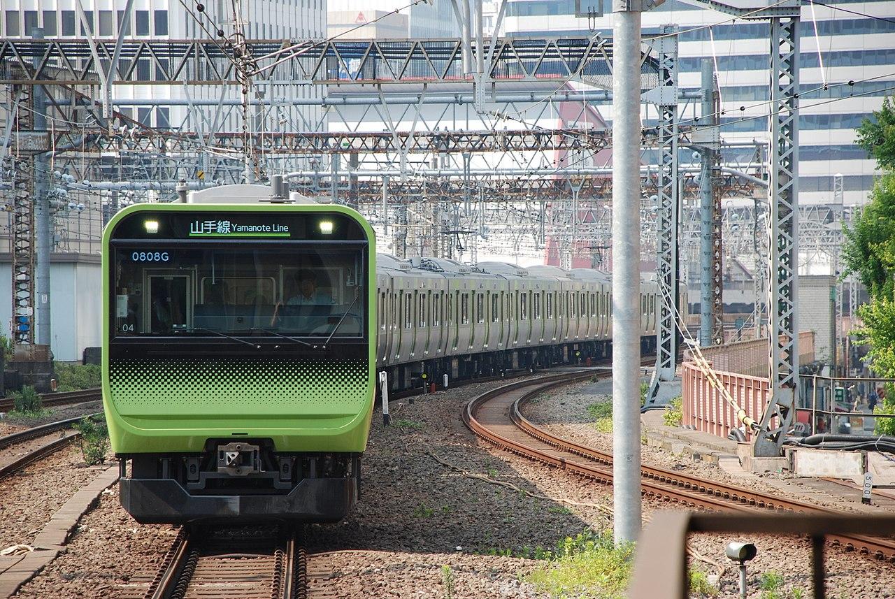 1280px-JRE_E235_Yamanote_Line_04_set_Akihabara_Station_2017-07-09_(35765917051).jpg