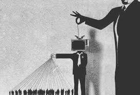 メディアコントロール