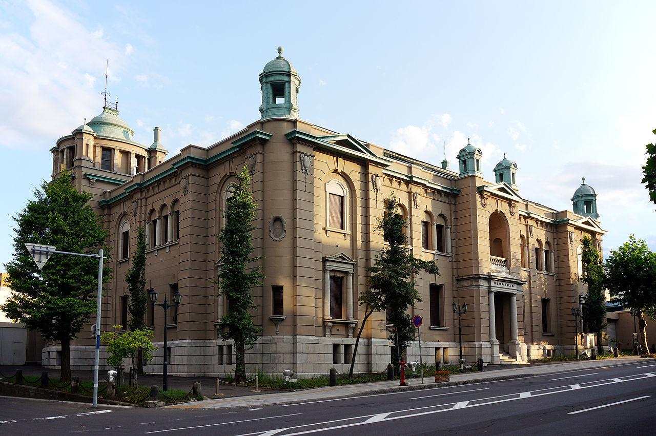 「日銀の独立性」を勘違いしてしまう日本人