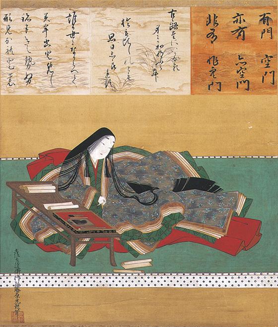 今から1000年ほど前の日本って、どんな感じ?