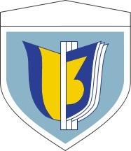 陸上自衛隊第13旅団部隊章