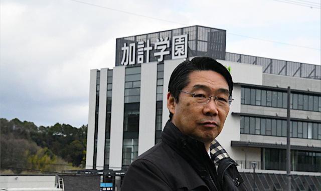 maekawa.jpg