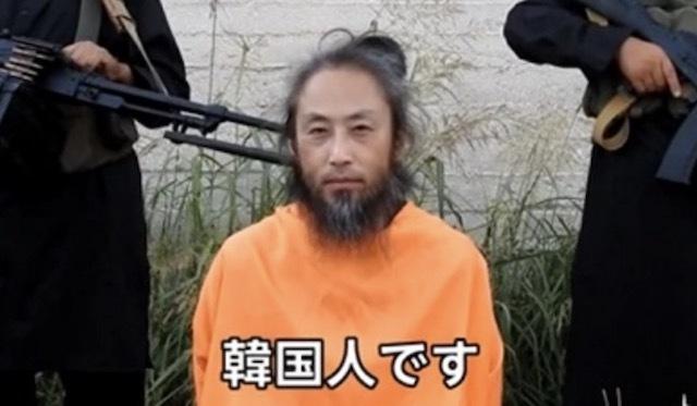 yasuda4.jpg