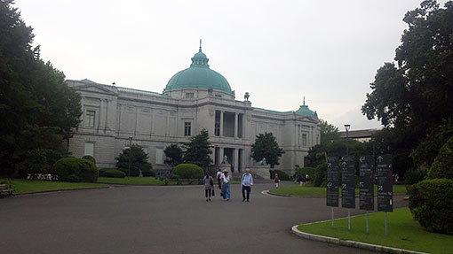180714-02.jpg