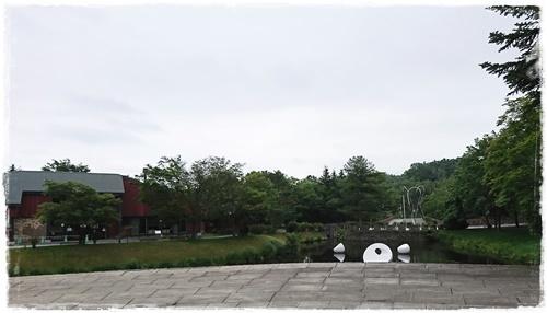 多田さんDSC_5336