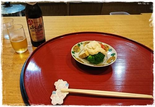 さくら庵DSC_5374