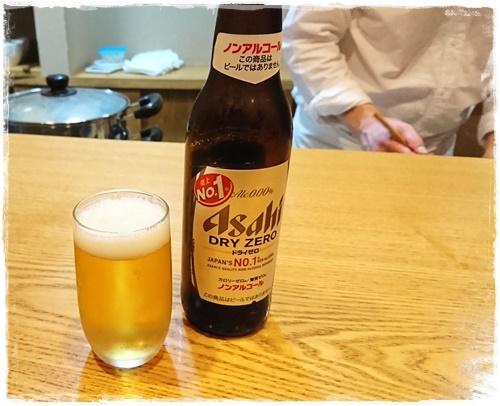 さくら庵DSC_5372