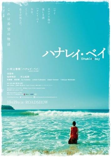 映画映画1