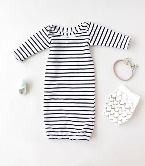 Baby-Nightgown.jpg