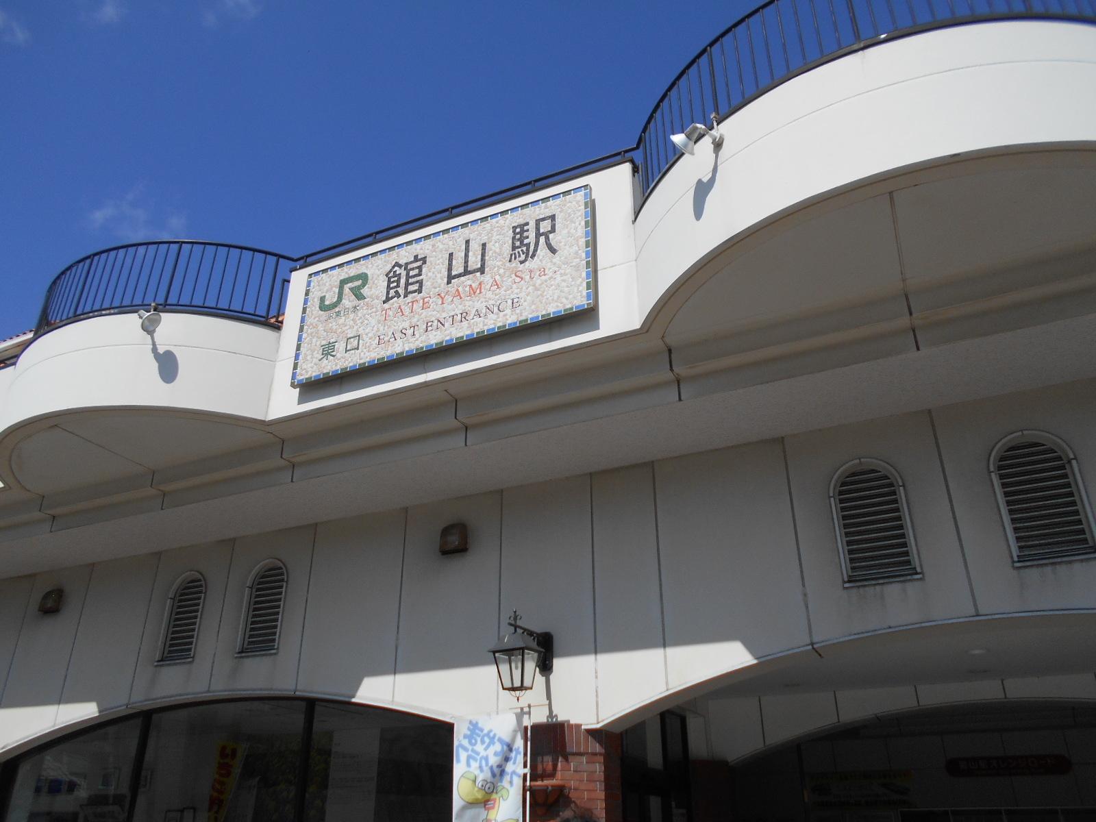 DSCN5513.jpg