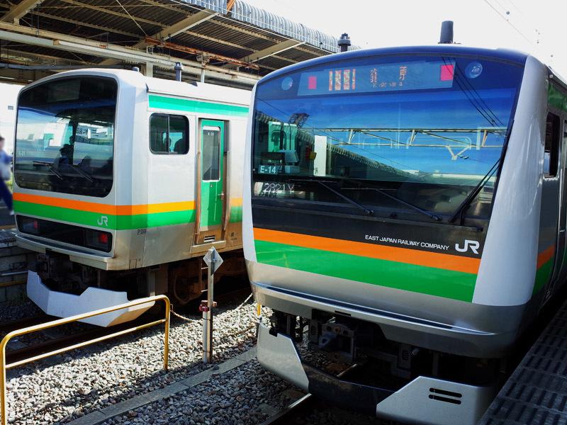 hiratuka886 (1)