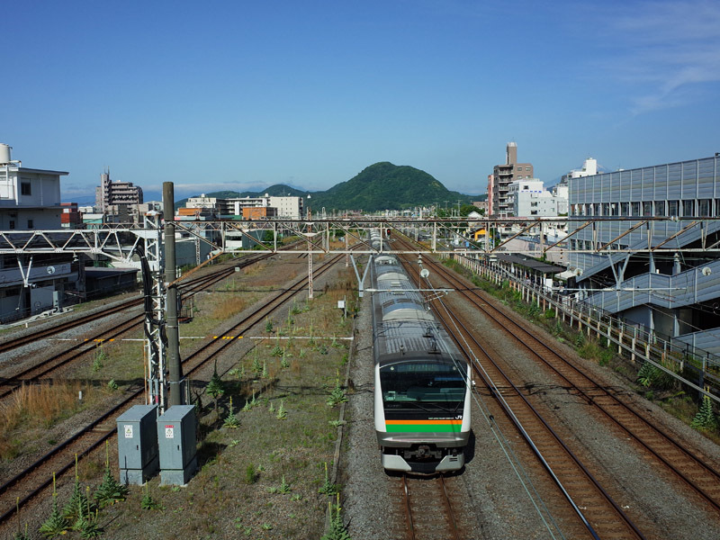 hiratuka886 (2)