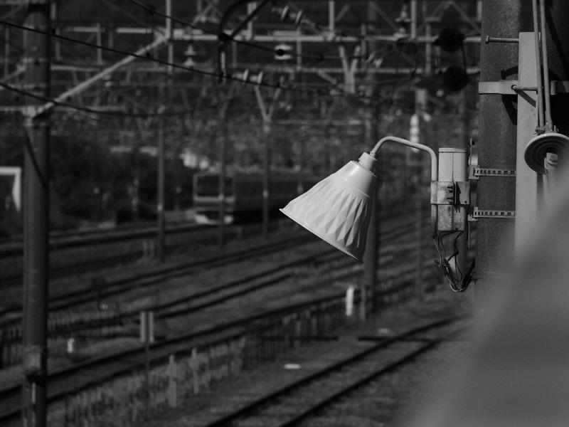 Railway03 (1)