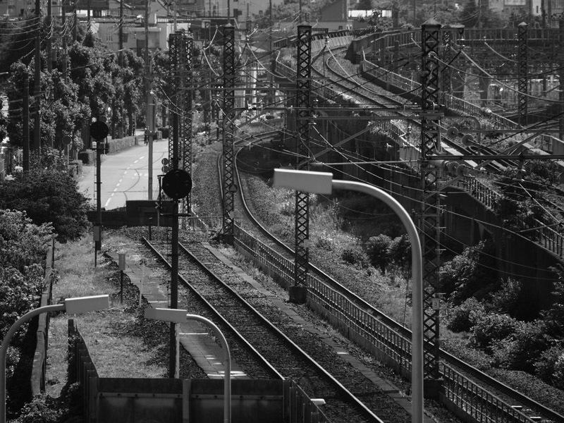 Railway03 (3)