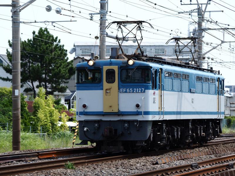 JRkamotu72 (1)