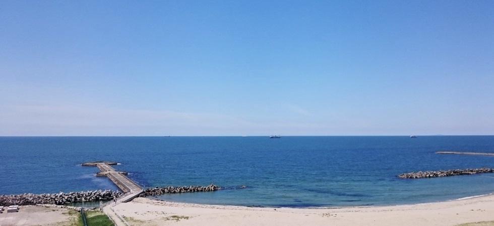 180617日和浜1