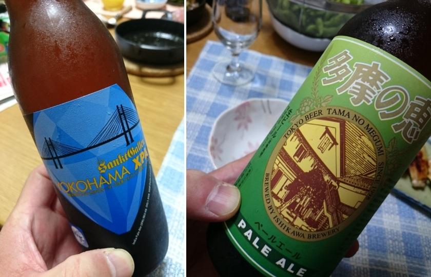 180706ビール