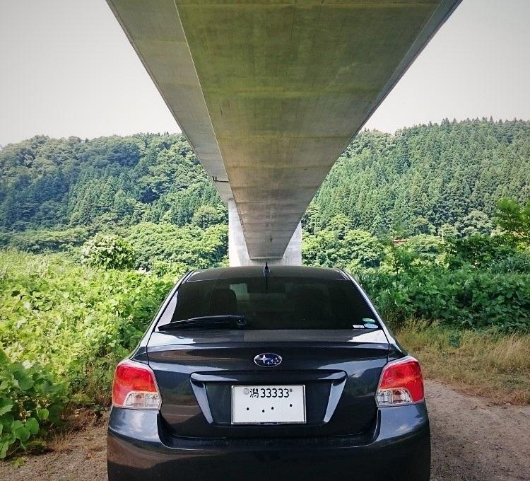 180799小花地大橋