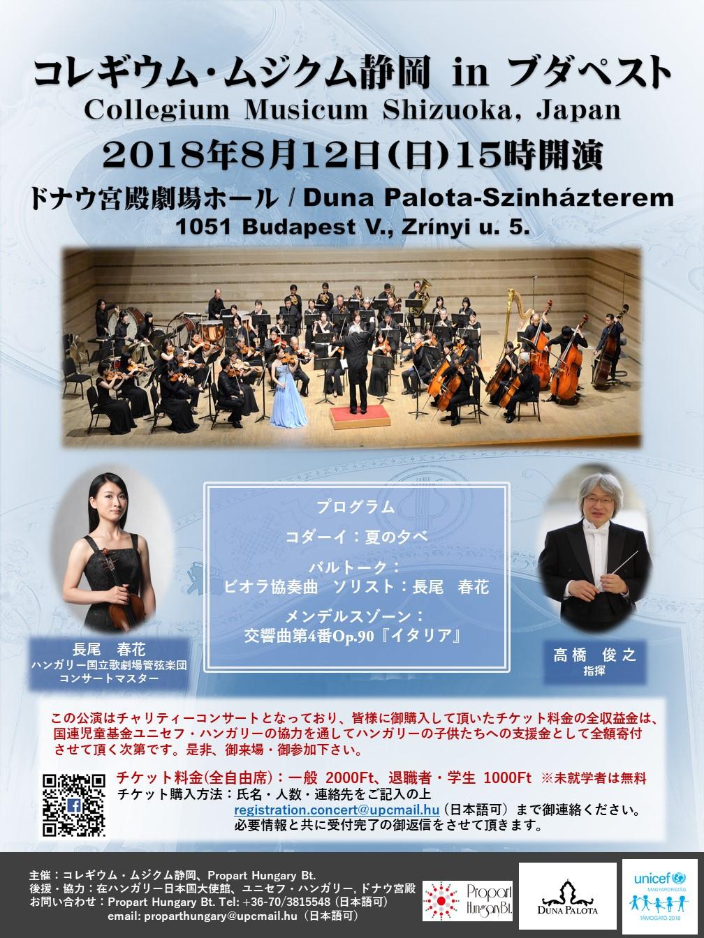 0812Collegium Musicum Shizuoka flyerA5DunapalotaJP
