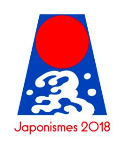 Japonismes2018.png
