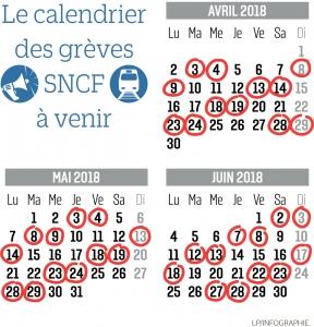 greve2018.jpg