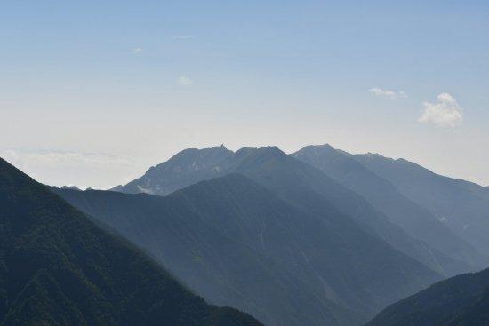 02鳳凰三山