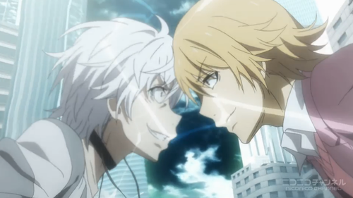 INDEX3episode1 (19)