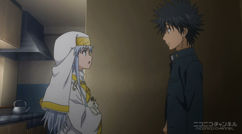 INDEX3episode1 (27)