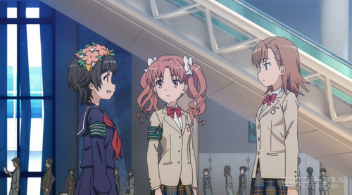 INDEX3episode1 (34)