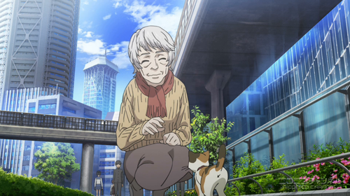 INDEX3episode1 (37)
