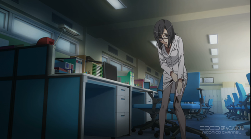 INDEX3episode1 (38)