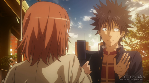 INDEX3episode1 (40)