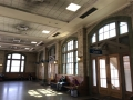 Pennsylvania駅3