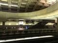 L'Enfant Plaza駅
