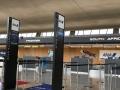 ダレス空港2