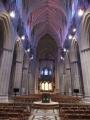 ワシントン大聖堂2