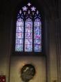 ワシントン大聖堂3