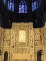 ワシントン大聖堂4