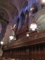 ワシントン大聖堂5