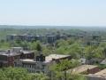 ワシントン大聖堂からの眺め2