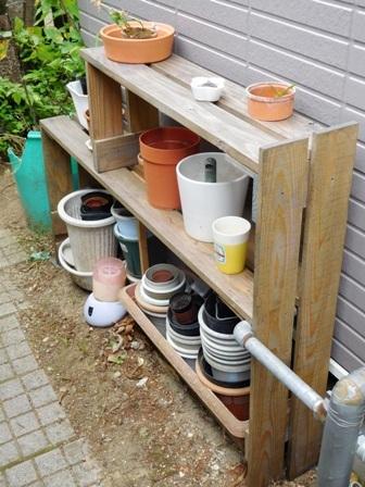 my-garden 172
