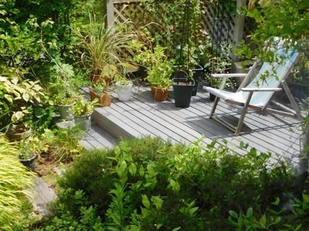 my-garden 020 (3)