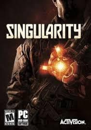 singulality.jpg